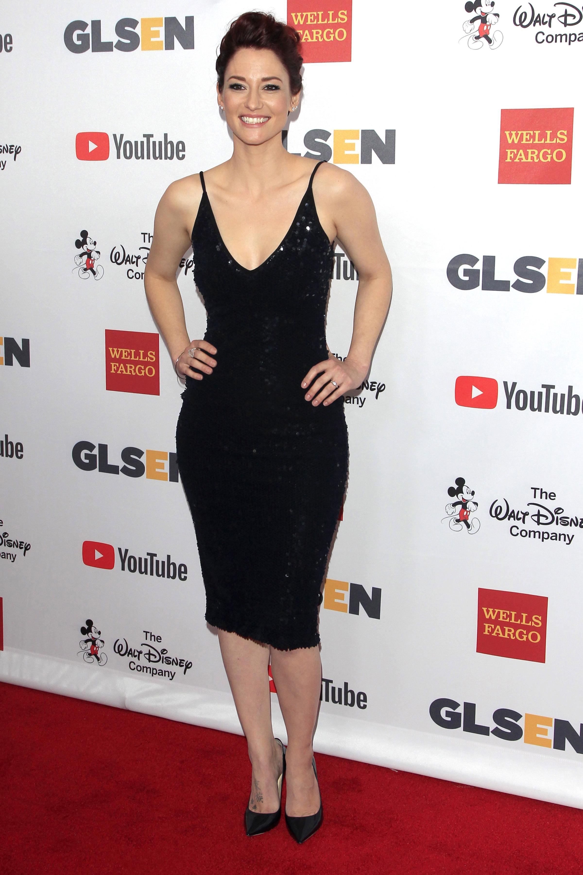 Chyler Leigh Photo.jpg
