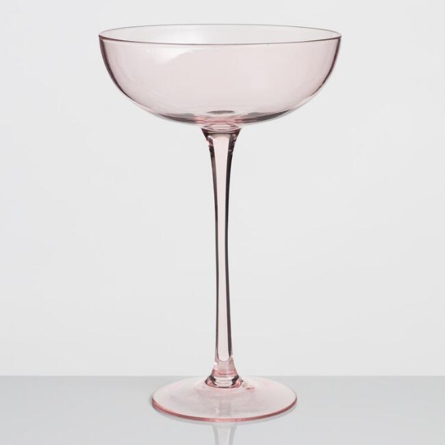 Marnie Rae Blush Pink Coupe.jpg