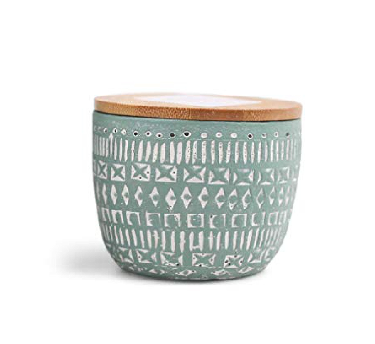 Marnie Rae soft cocktails candle amazon