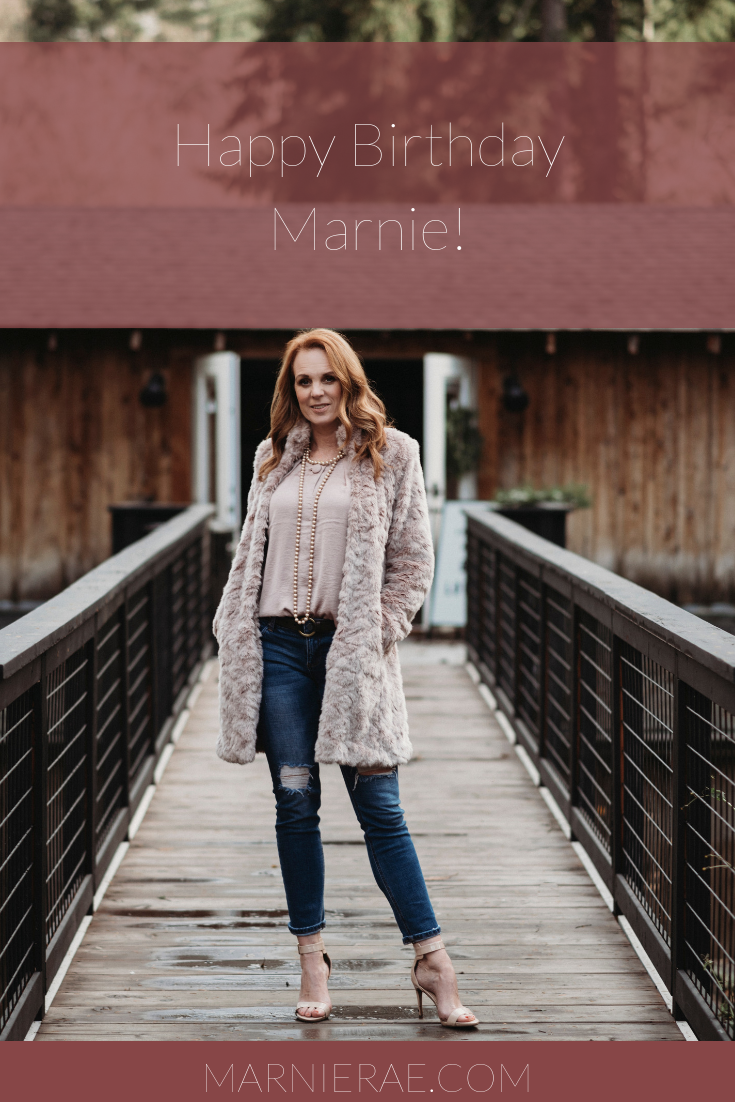Happy Birthday Marnie.png