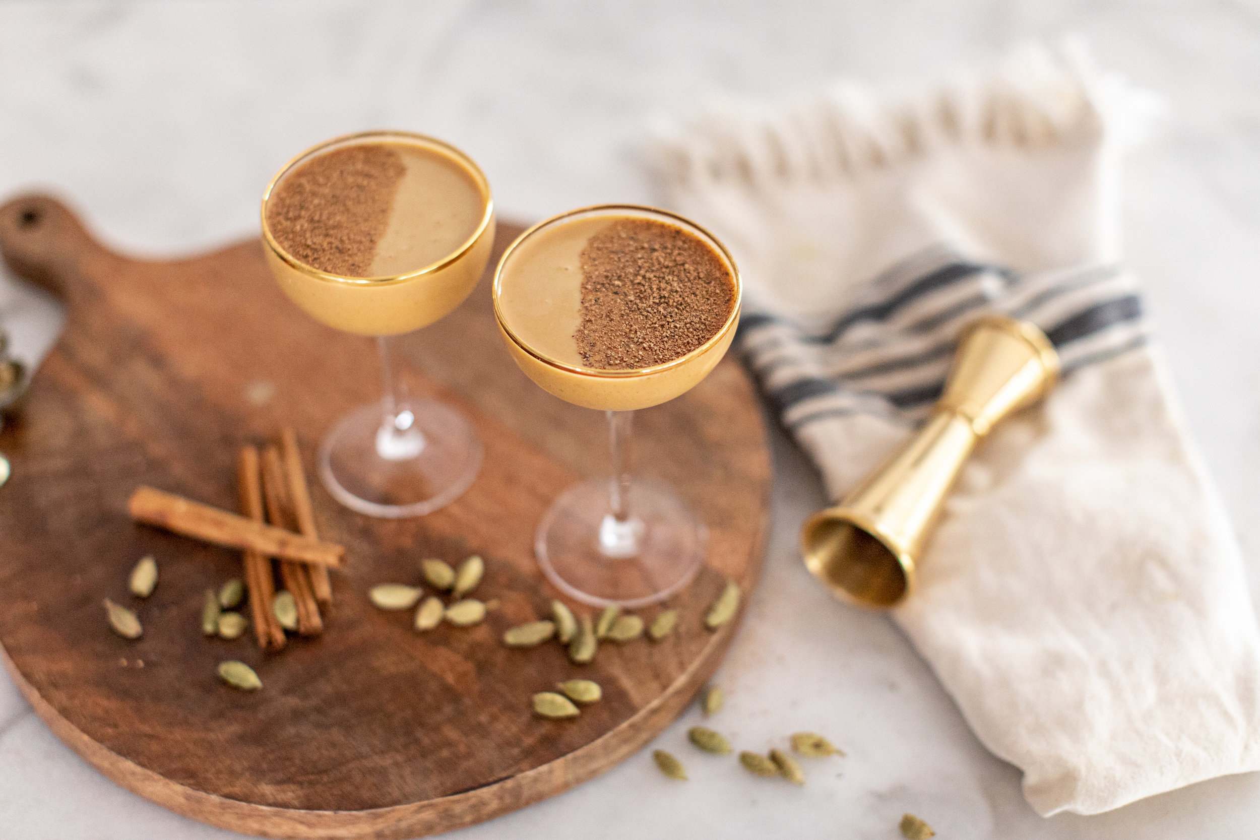 creamy pumpkin martini.jpg