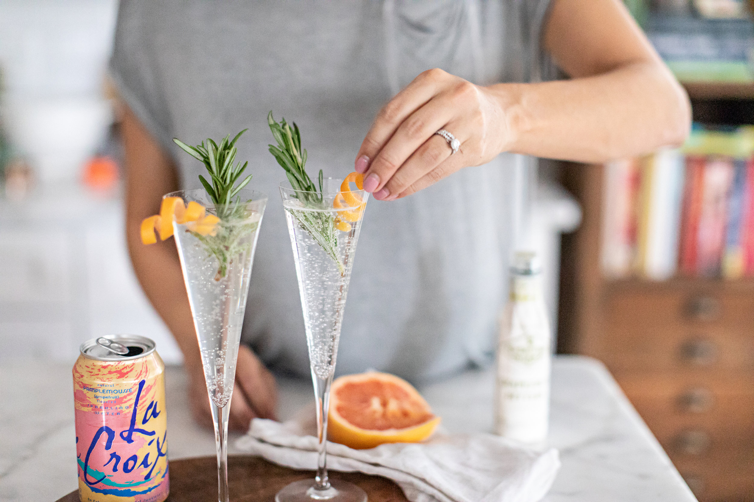 Grapefruit Rosemary Sparkler.jpg