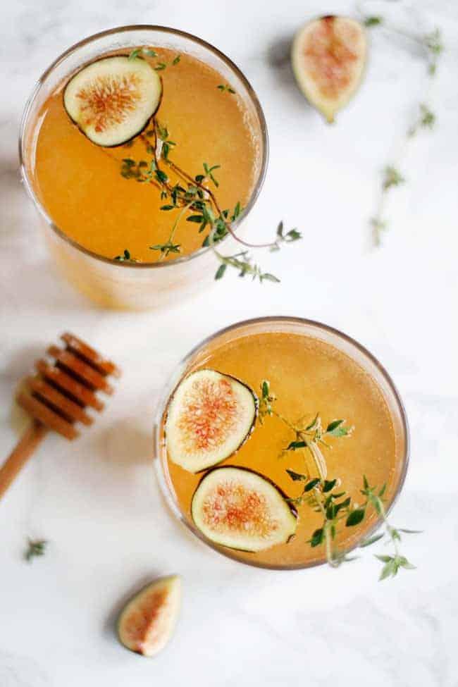 Fig-Cocktail-Recipe-3.jpg