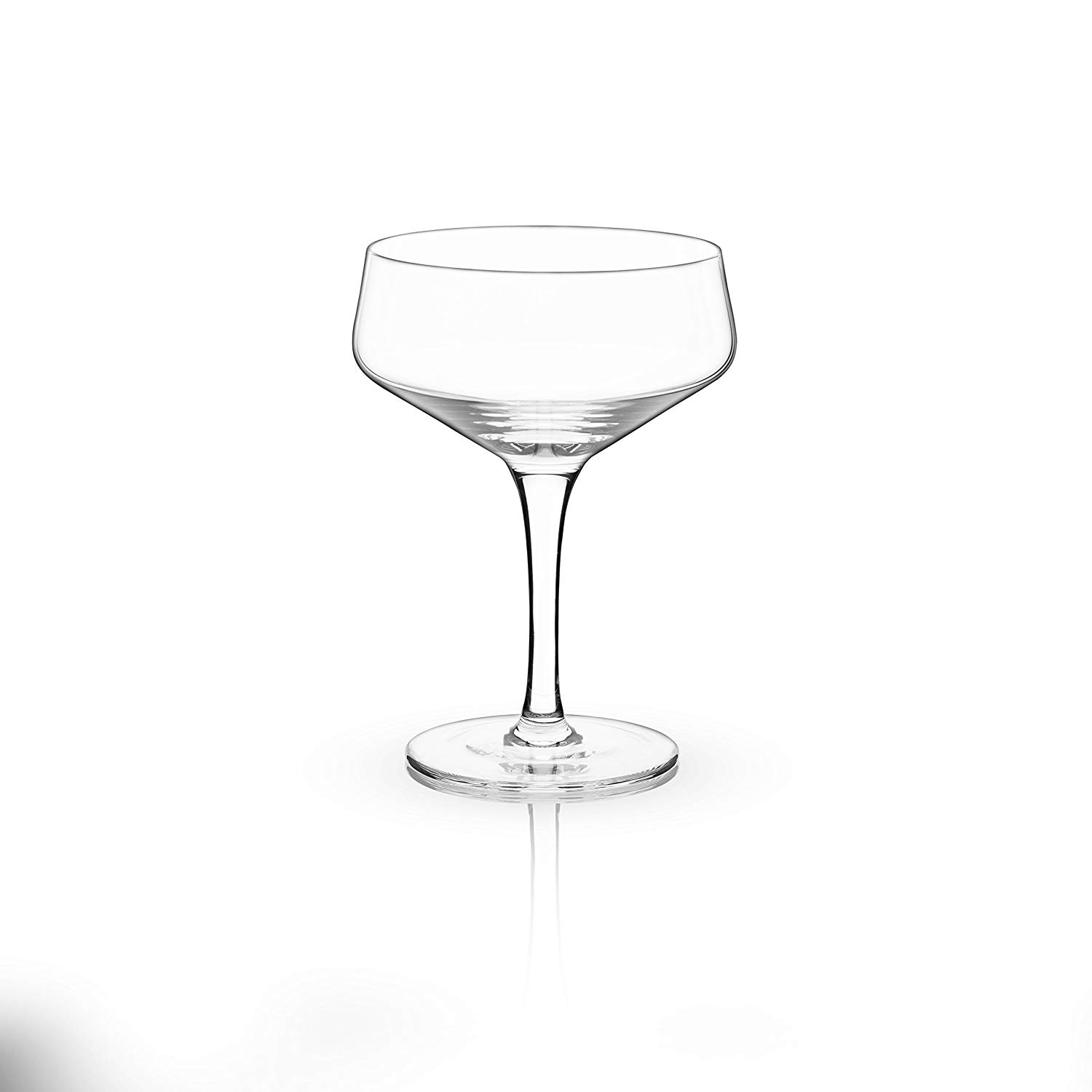 Coupe Glasses.jpg