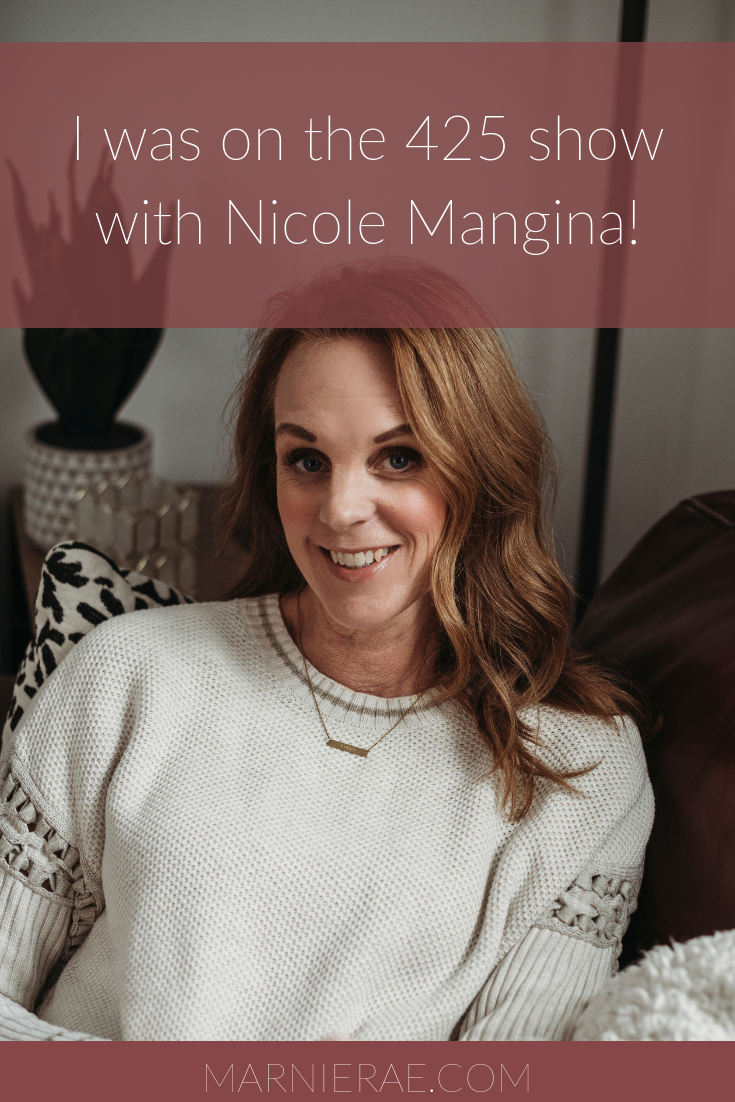 I was on the 425 show with Nicole Mangina!.png