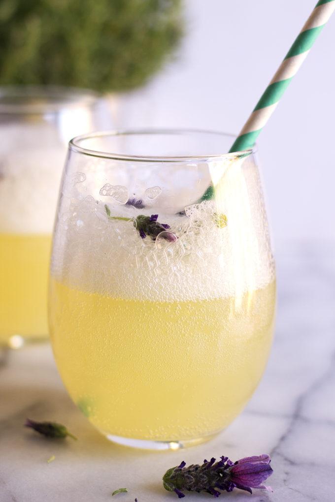 Lavender-Lemonaid-1-680x1020.jpg