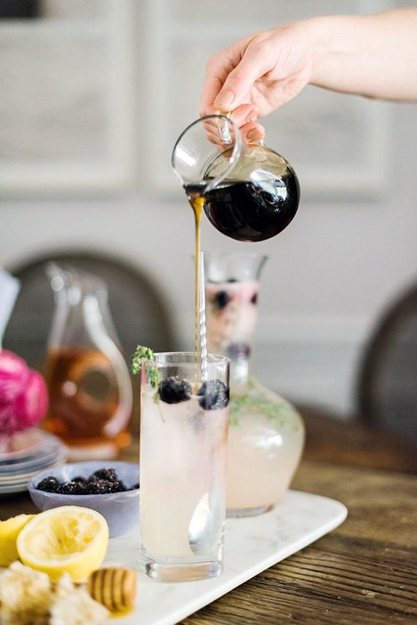 Honey Thyme Lemonade.jpg