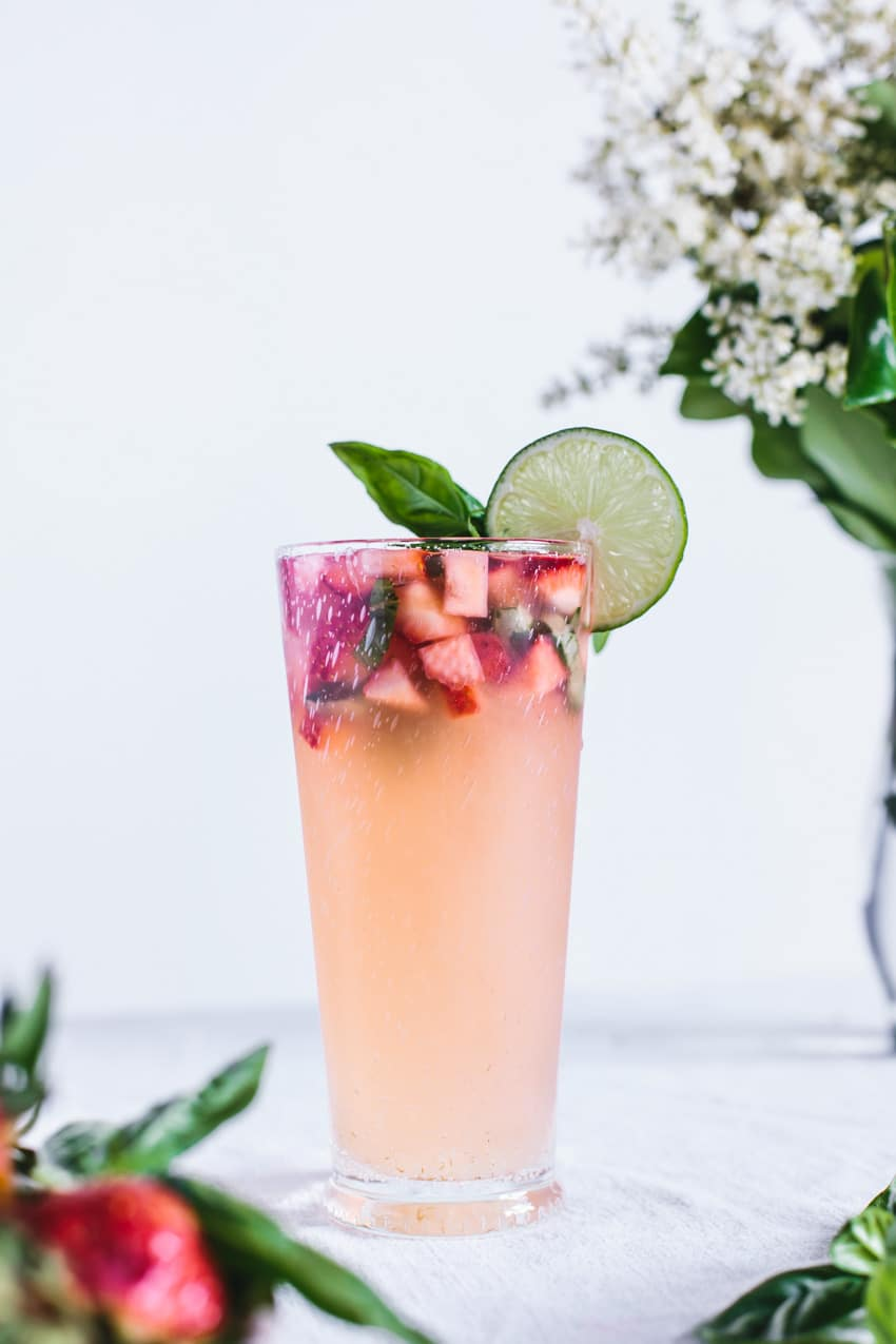 Honey-Sweetened-Limeade-with-Strawberries-and-Basil-14152.jpg