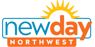 new-day-nw-logo.png