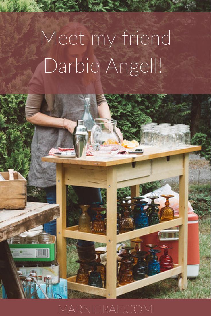 Meet my friend Darbie Angell!.png