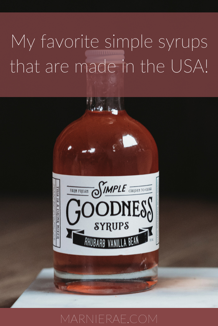 My favorite simple syrups that are made in the USA!.png