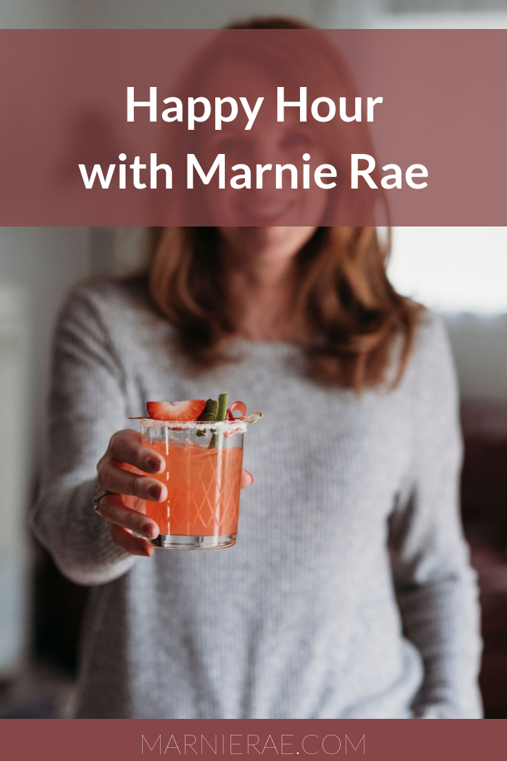 Happy Hour with Marnie Rae (1).png