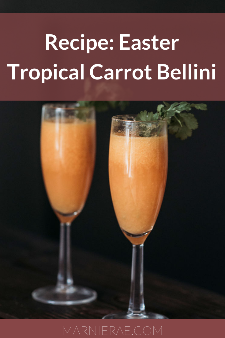 Easter Tropical Carrot Bellini.png