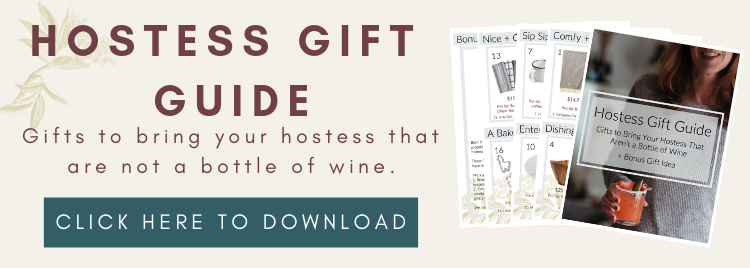 SPRING hostess gift guide-2.png