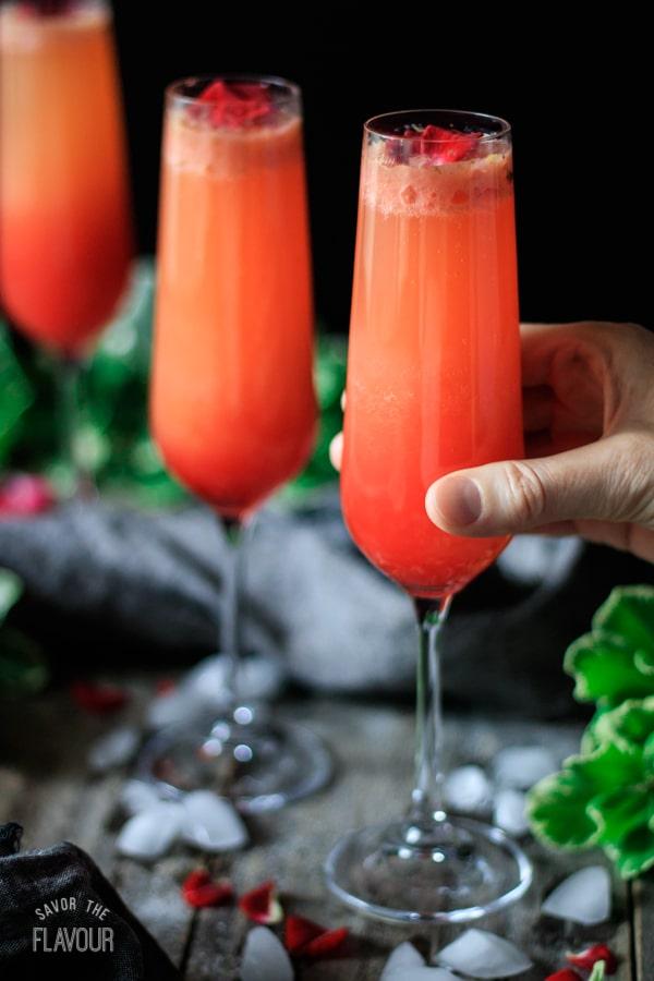 Strawberry-Citrus-Blush.jpg