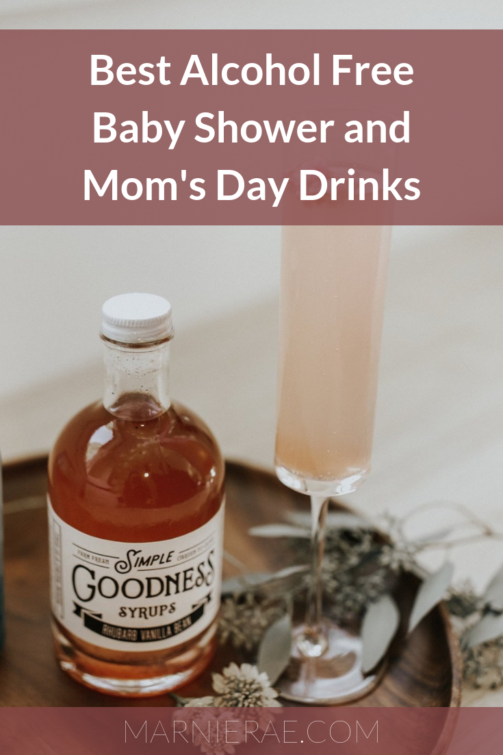 Best Alcohol Free Baby Shower_Mom's Day Drinks (1).png