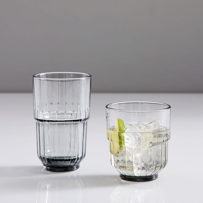 ridged-stackable-glassware-set-of-6-o.jpg