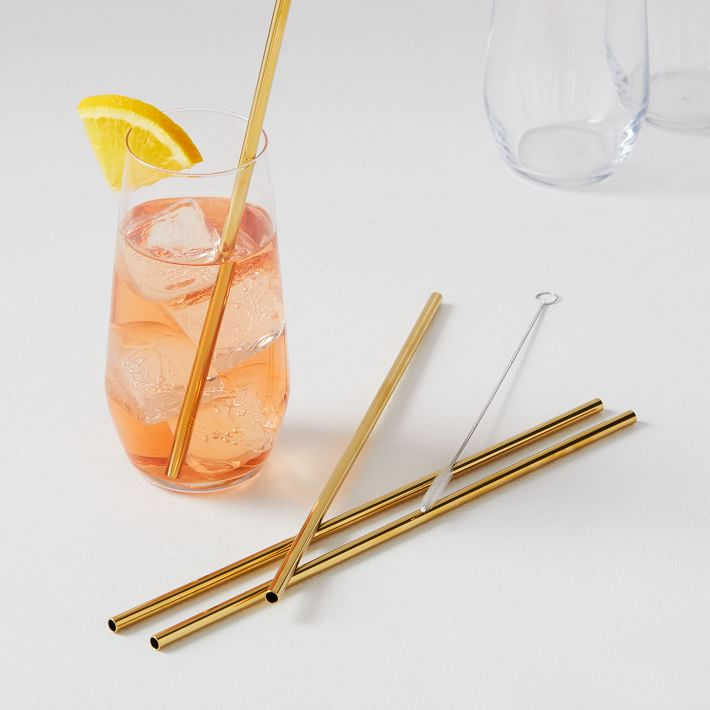 wp-reusable-metal-straws-set-of-4-o.jpg
