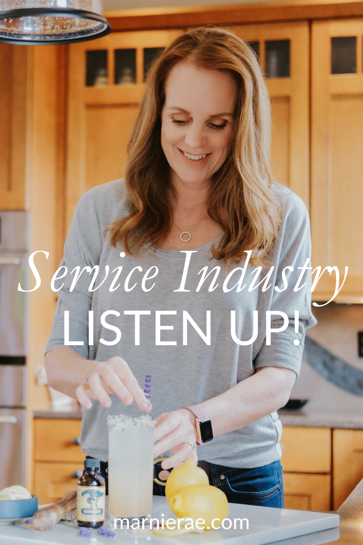 Service Industry_ Listen Up!.png