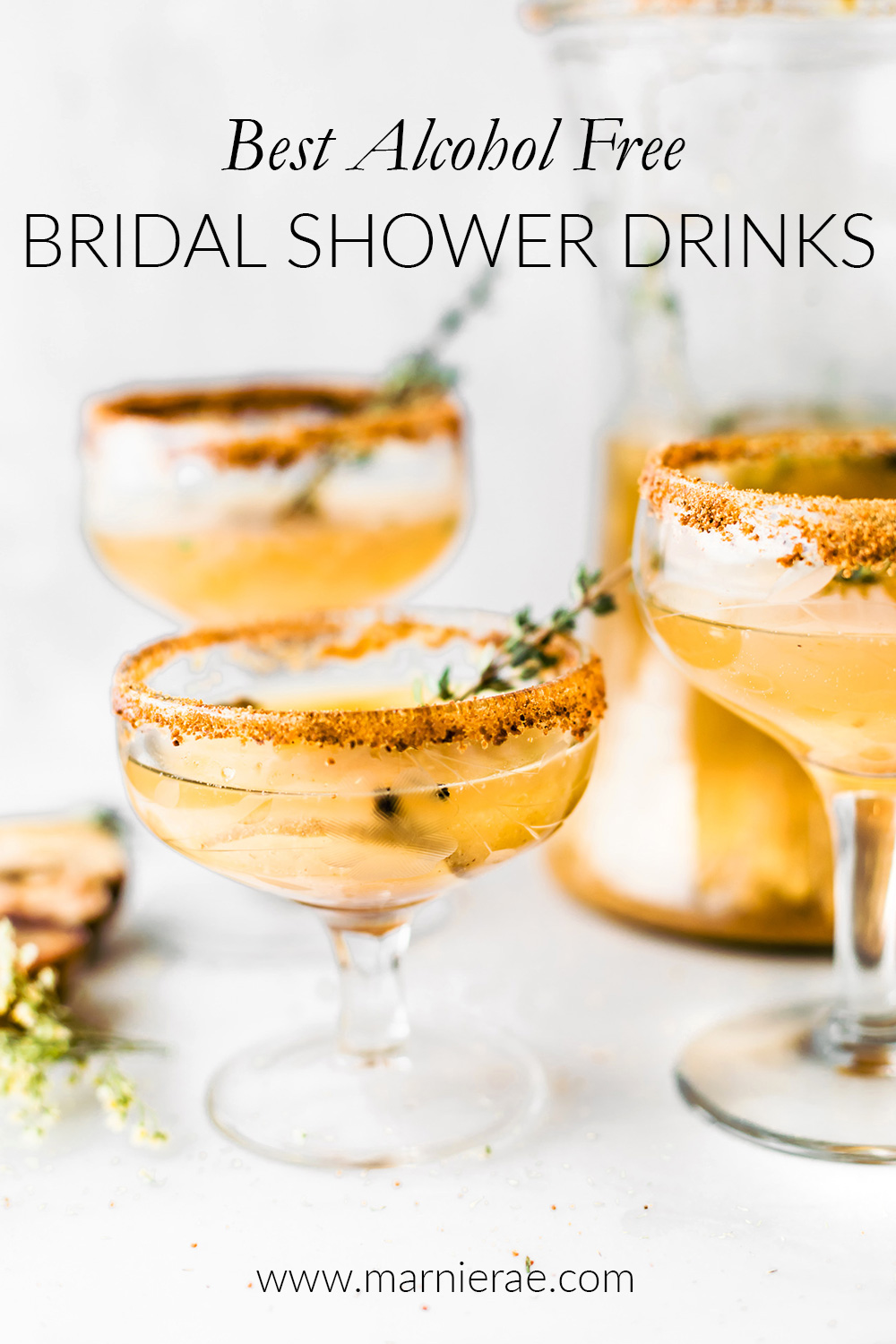 best-alcohol-free-bridal-shower-drinks.jpg