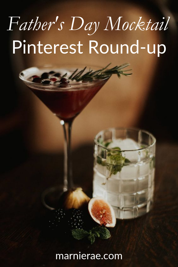 Father's Day Mocktail Pinterest Round-up (2).png