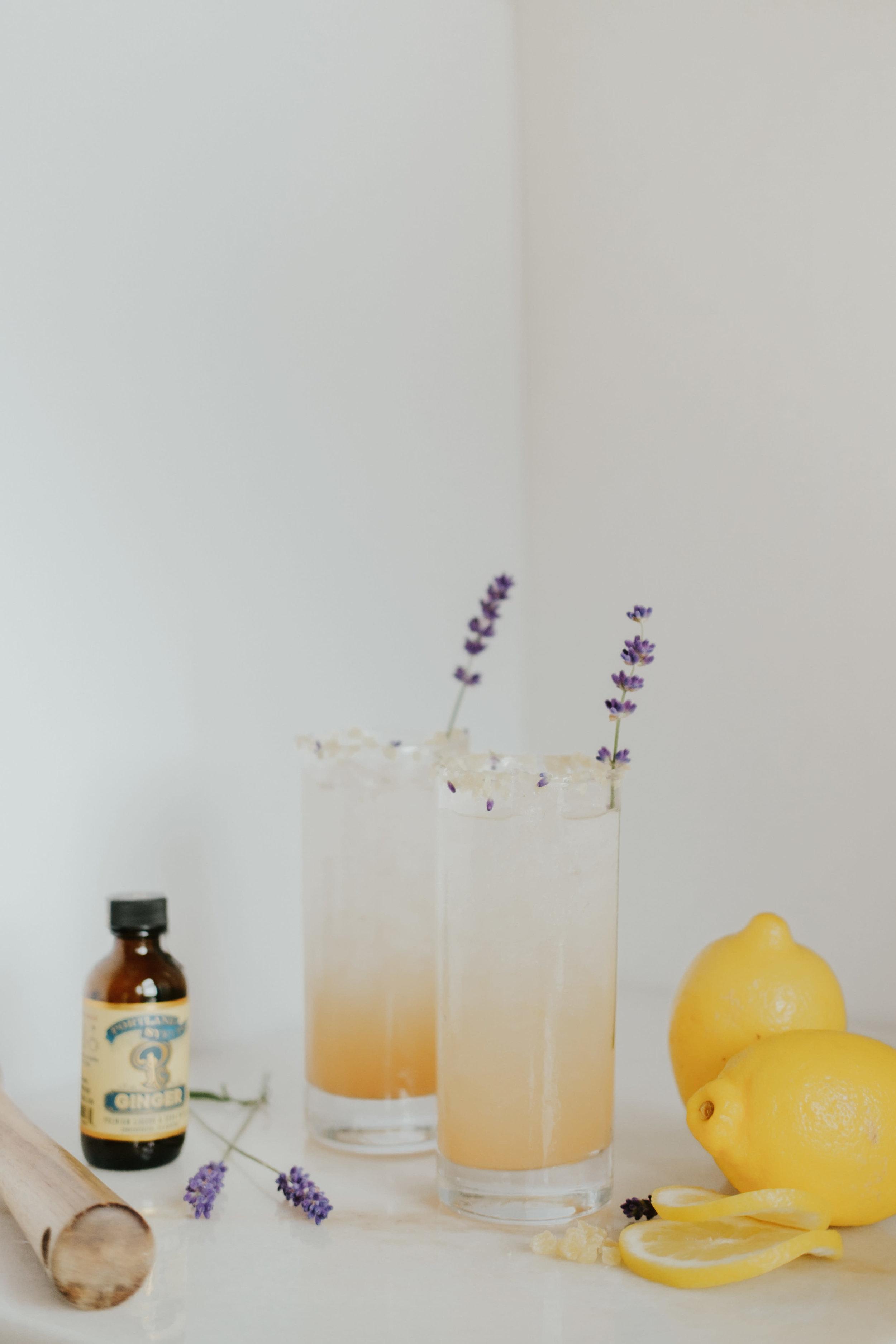 lavendergingercollins.jpg