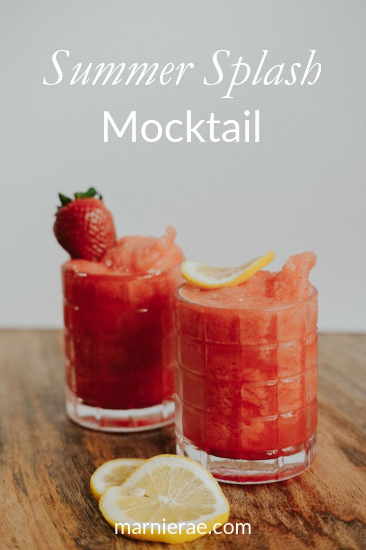 Summer Splash Mocktail.png