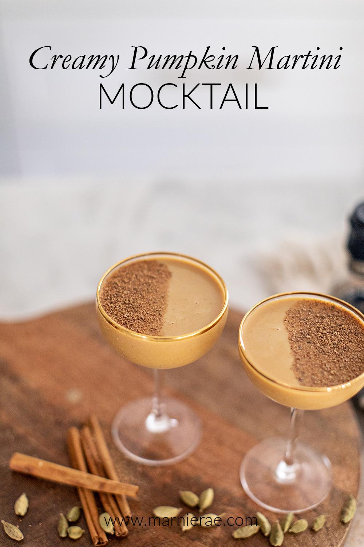 creamy-pumpkin-martini.jpg