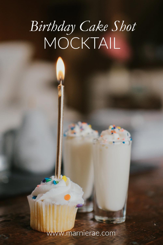 birthday-cake-shot.jpg