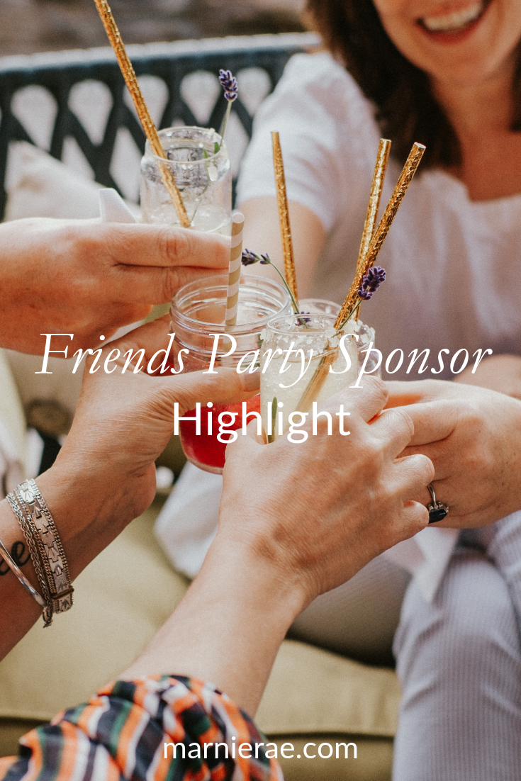 Friends Party Sponsor Highlight.png