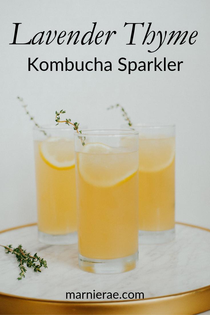 Lavender Thyme Kombucha Sparkler.png