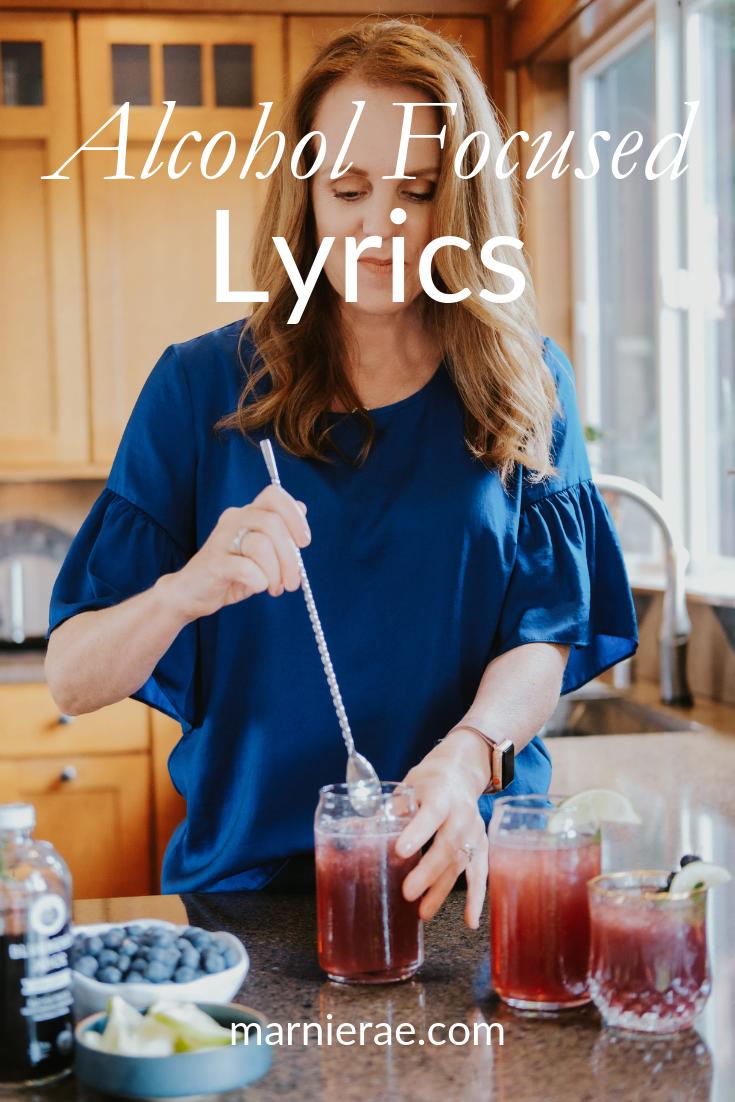 Alcohol Focus Lyrics.png