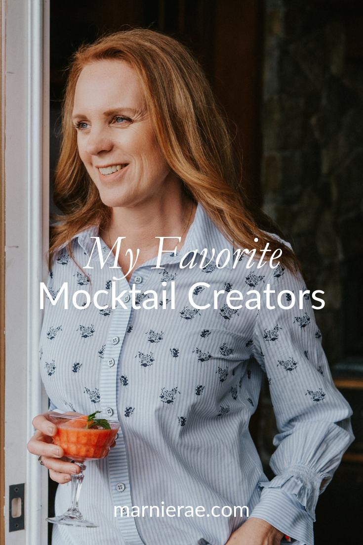 My Favorite Mocktail Creators.png
