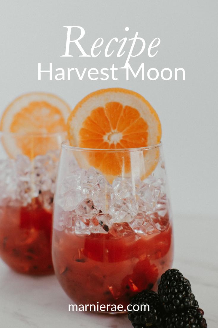 Recipe_ Harvest Moon.png