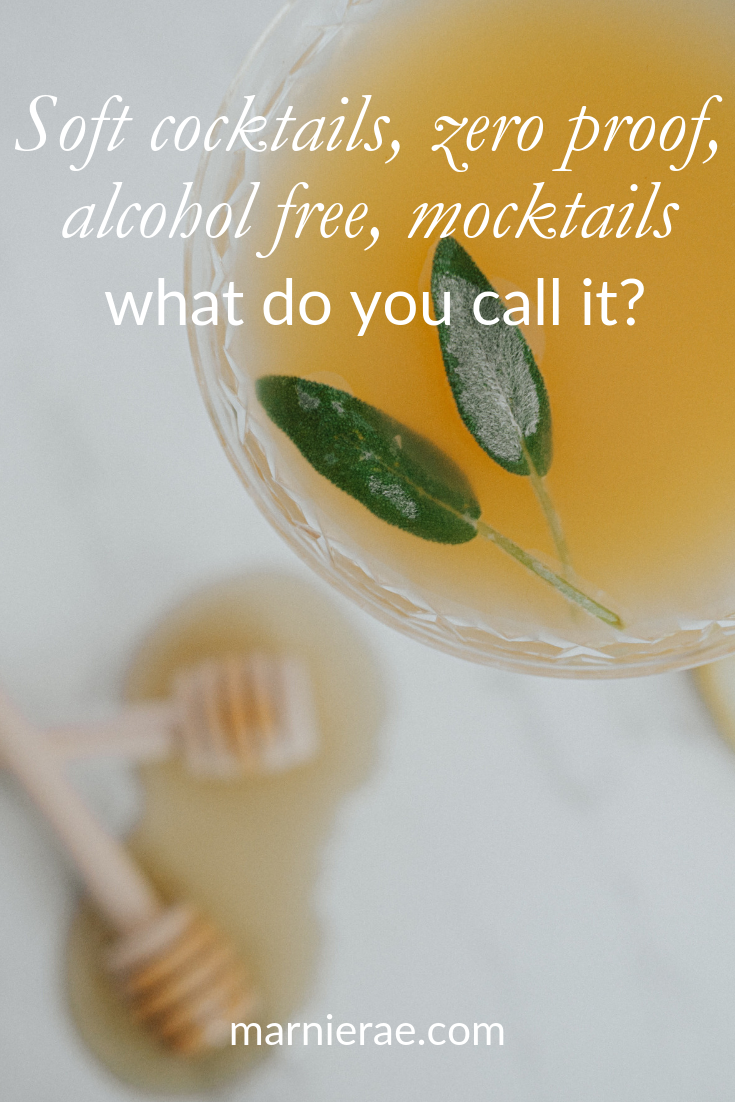 Soft cocktails, zero proof, alcohol free, mocktails; what do you call it_.png