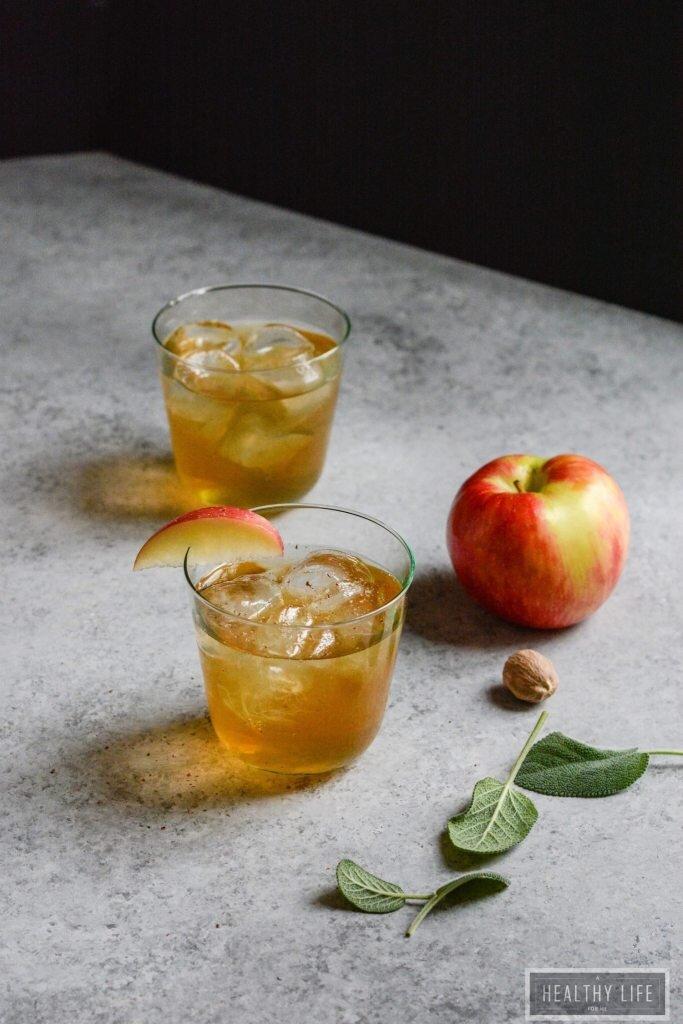 Fizzy-Apple-Cider-Mocktail.jpg