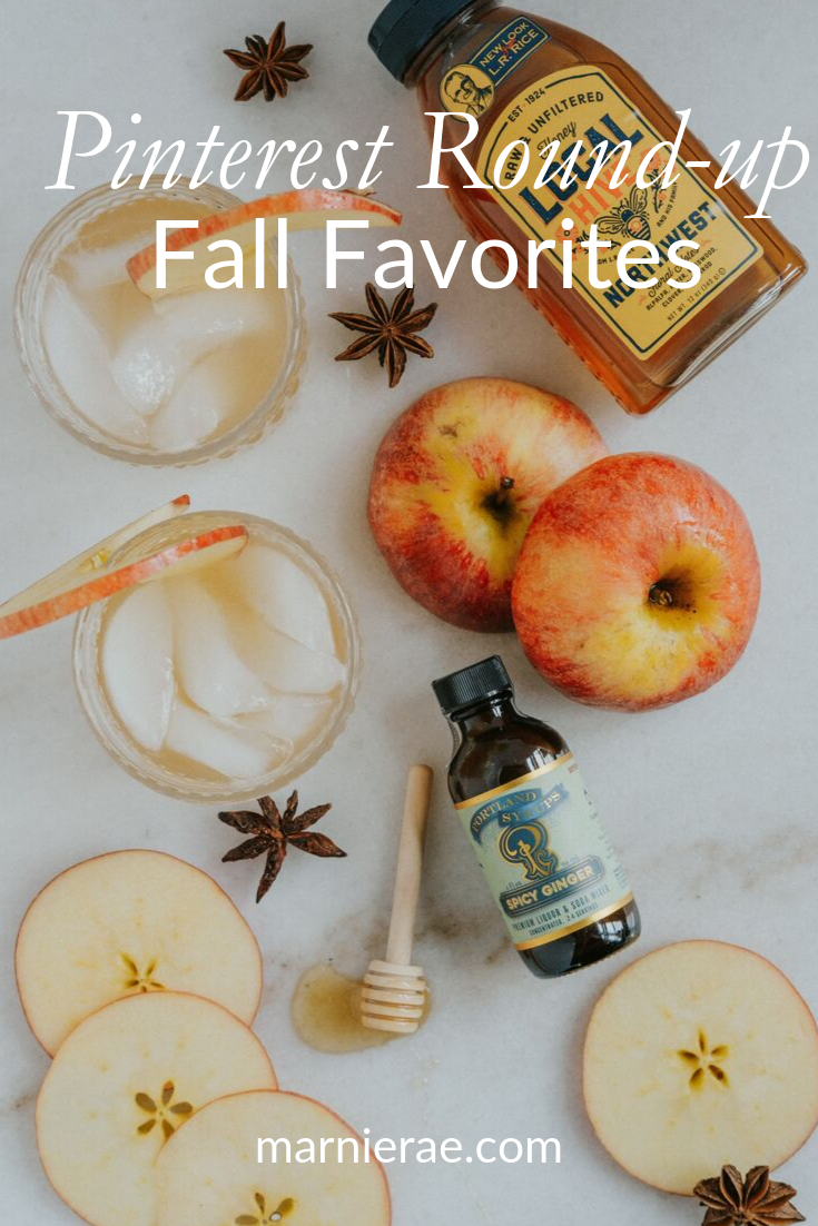 Pinterest round-up Fall Favorites.png