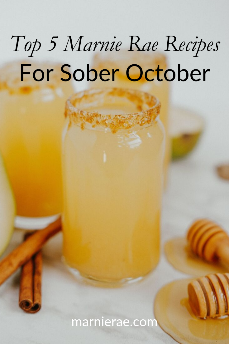 Top 5 Marnie Rae Recipes For Sober October.png