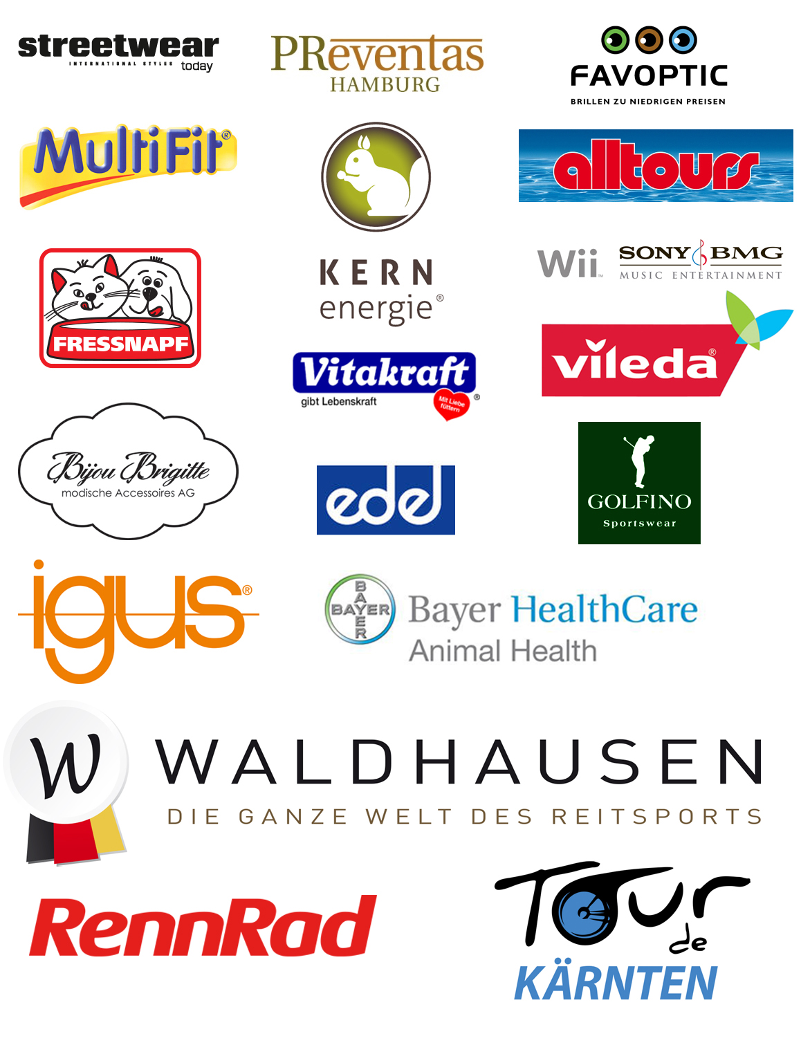 Logos_Ref.NET.jpg