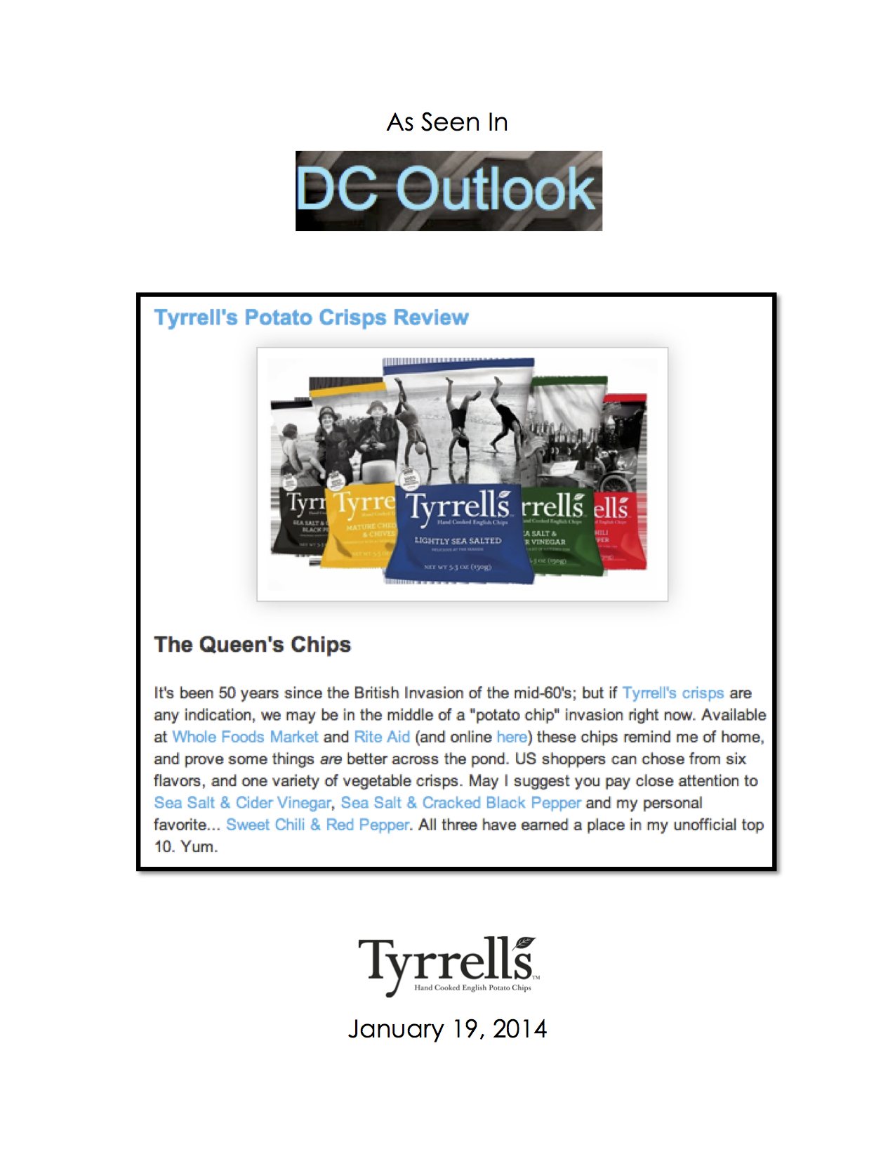 Tyrrells Coverage As Seen In DC Outlook copy.jpg