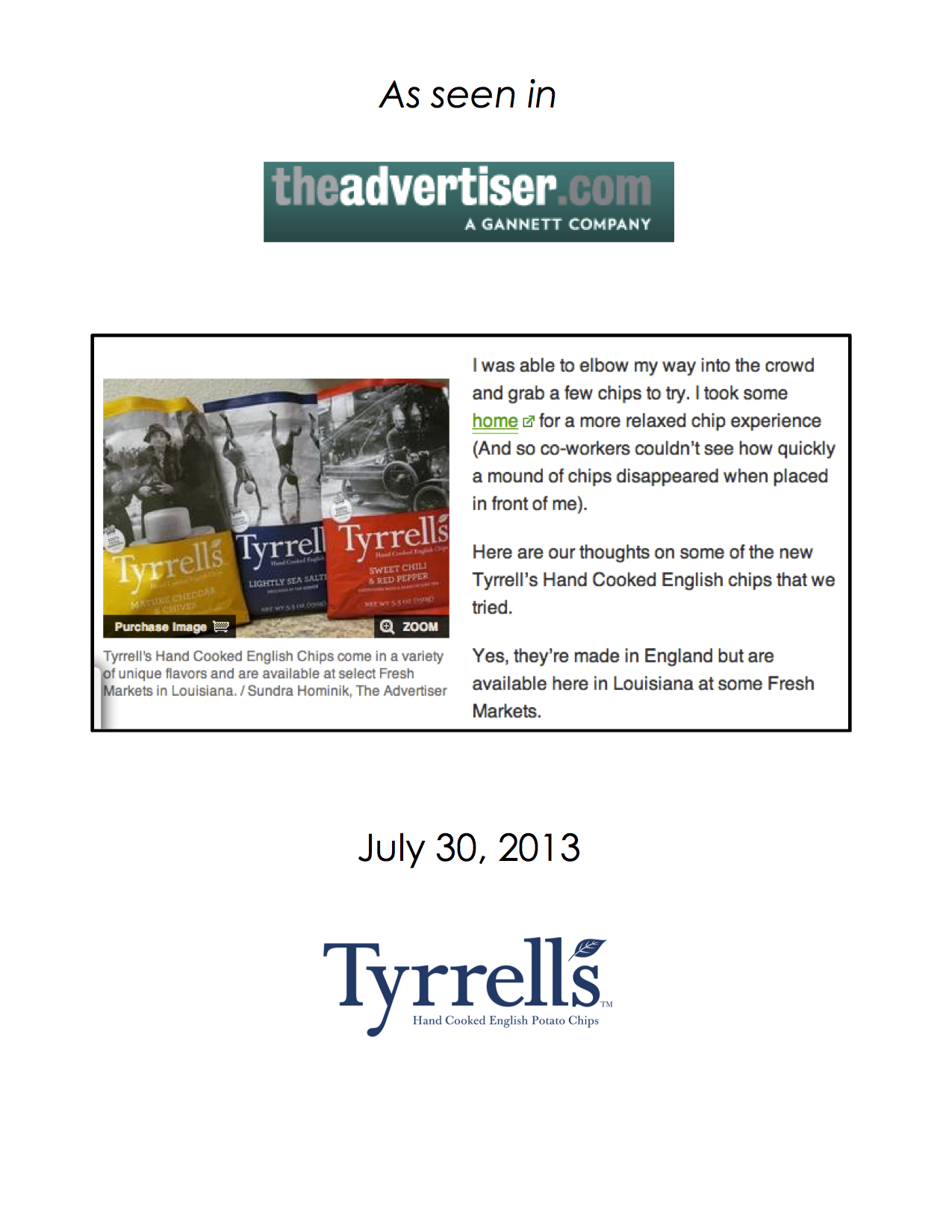 tyrrells-asseenin-theadvertiser.com copy.jpg