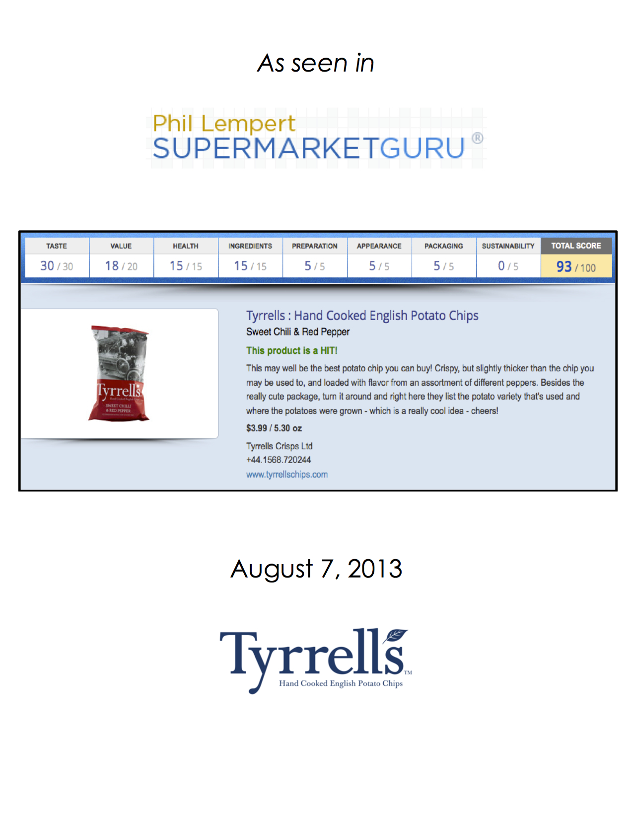 tyrrells-asseenin-supermarketguru copy.jpg