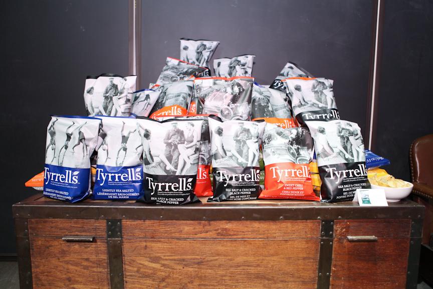 Tyrrells Launch - A Tyrrells Pyramid.jpg