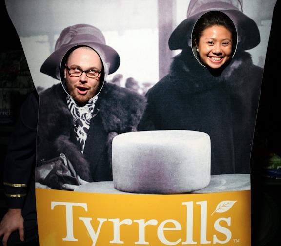 Tyrrells Launch - Vivian Chan 1.jpg