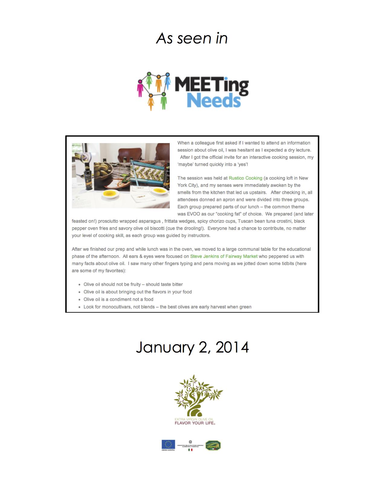 evoo as seen in - meeting needs.jpg