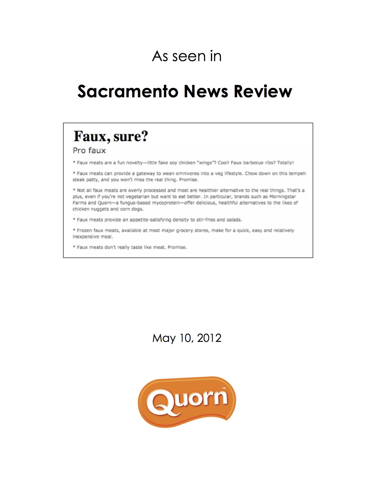 quorncoverage-sacramentonewsreview.jpg
