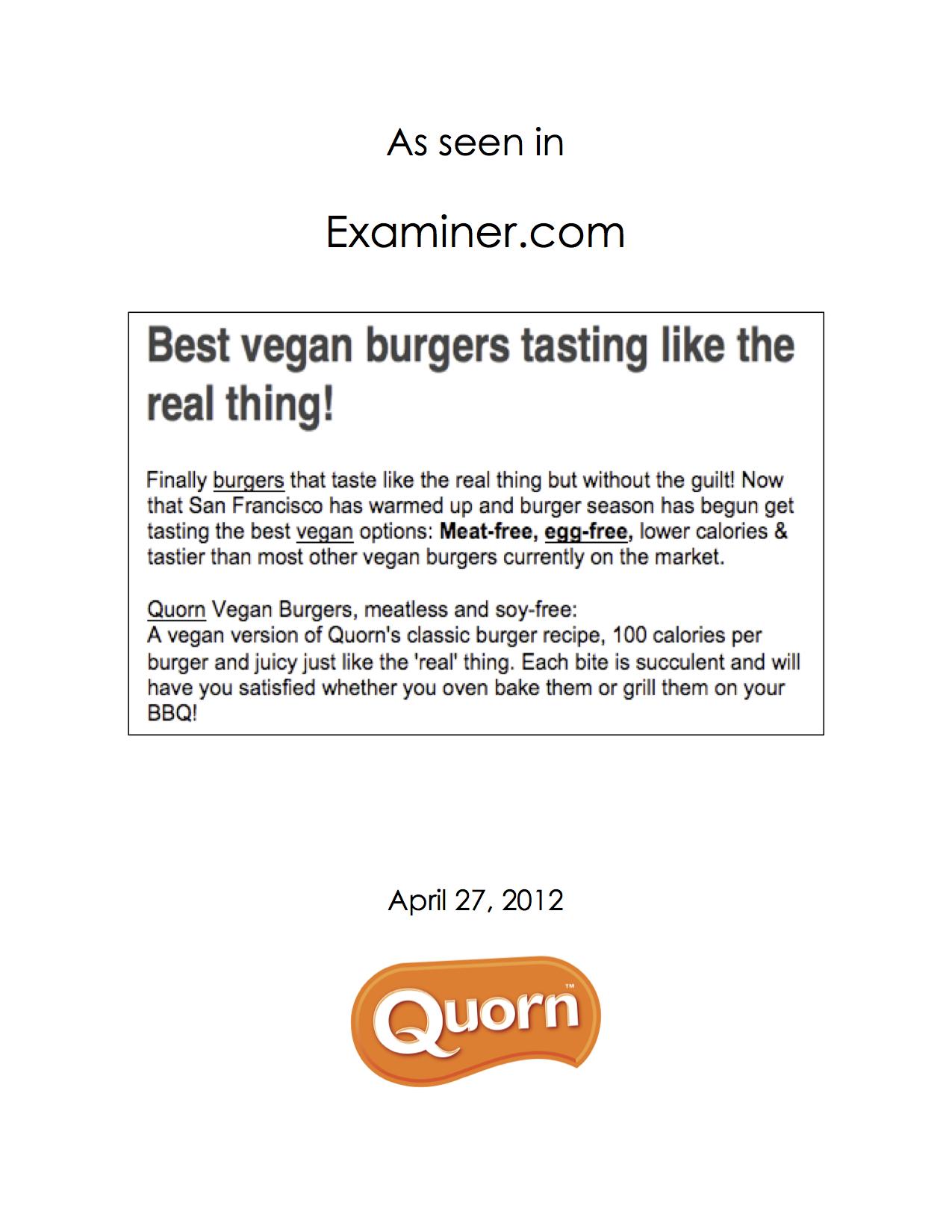 quorncoverage-examiner.jpg