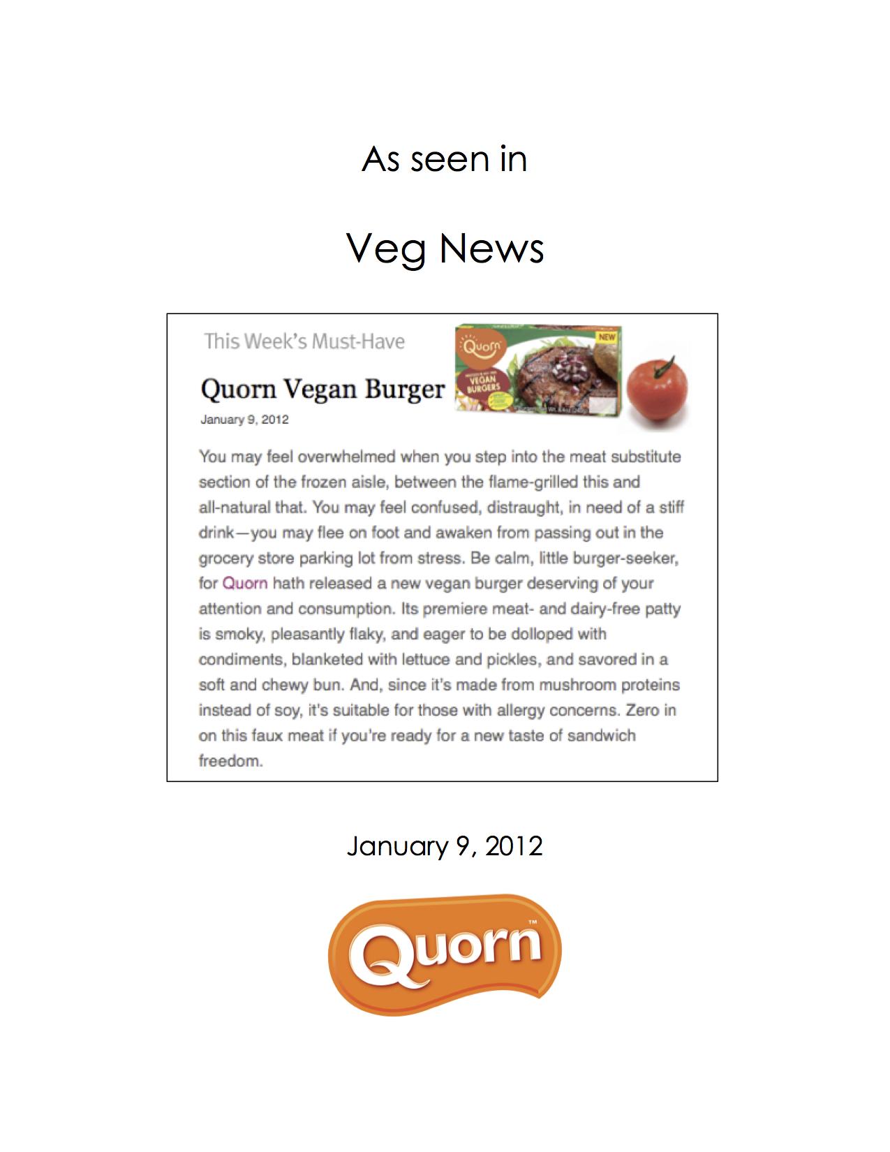 quorncoverage-vegnews.jpg