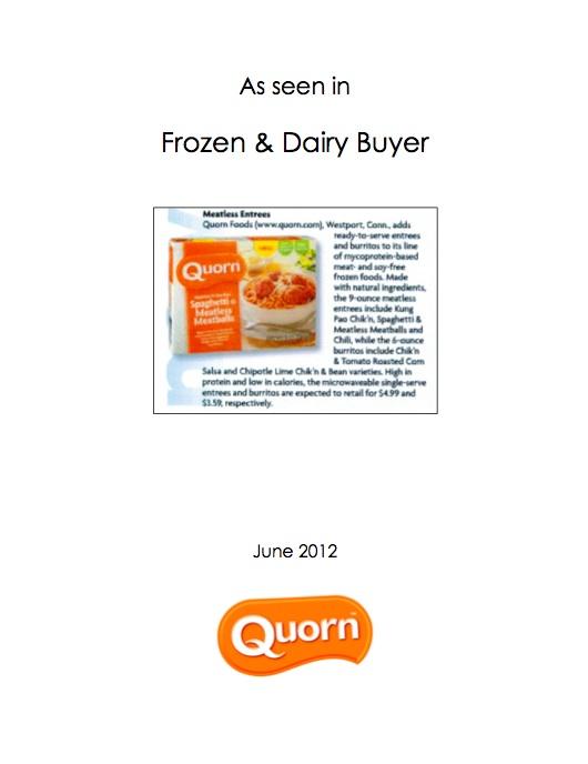 Frozen & Dairy Buyer.jpg