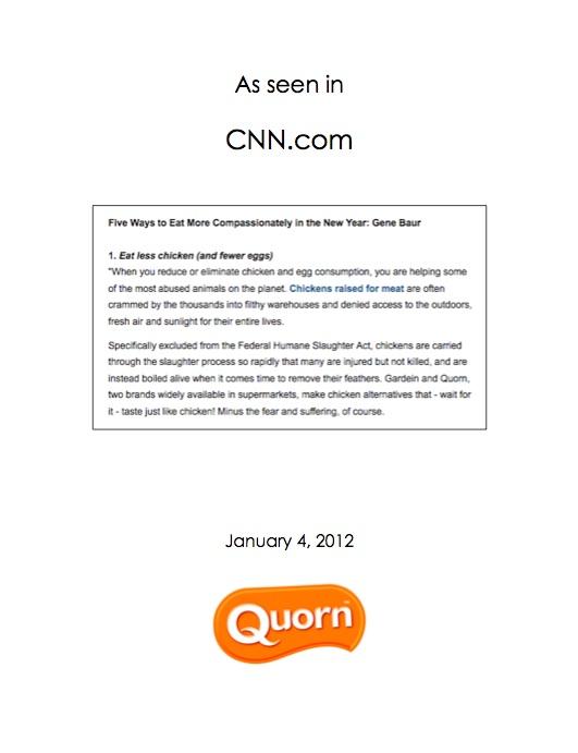 quorn-cnn.jpg